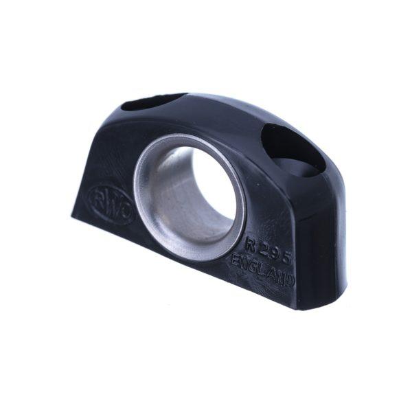 R2944T - Bullseye 14mm Ferruled (Pk Size: 50)