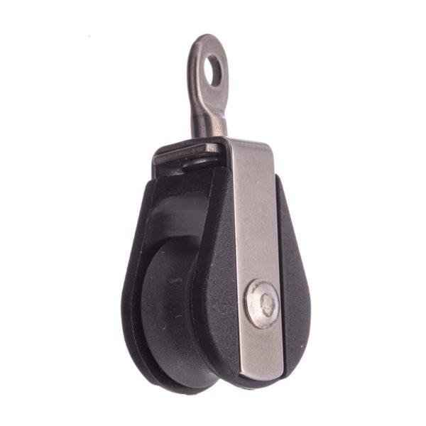 R5103 - 19 Ball Single Swivel Block (Pk Size: 1)