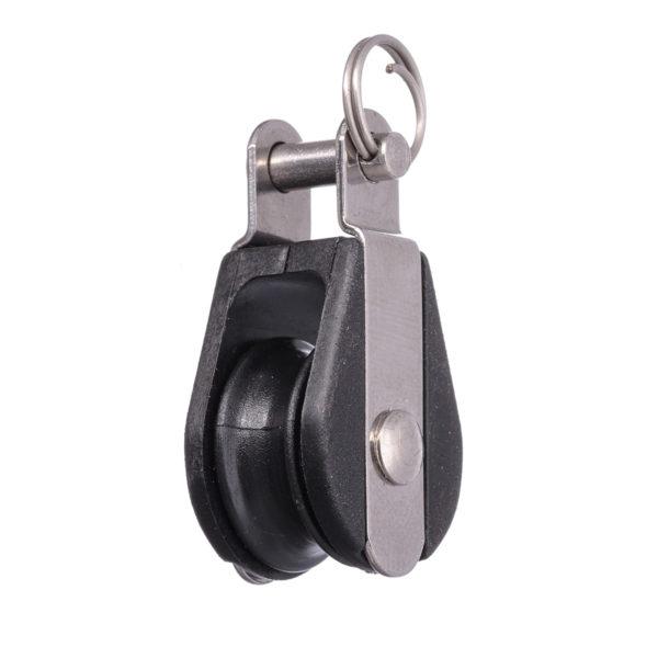 R5129 - 19 Ball Single & Open Fork (Pk Size: 1)