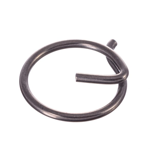 R6607T - Ring Safety 23mm (Pk Size: 100)