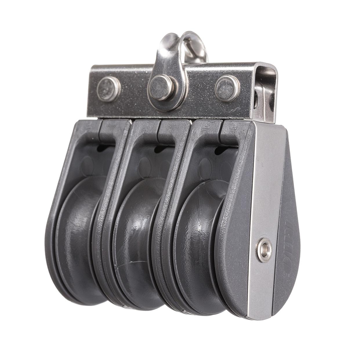 R7314 - 38 Nova Triple (Pk Size: 1)