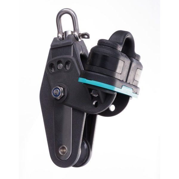 R7423 - 45 Nova Fiddle & Cam (Pk Size: 1)