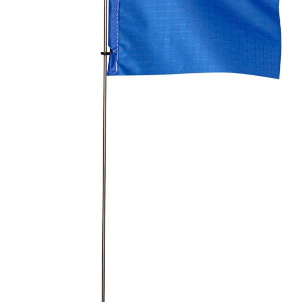 R7496T - Pennant Racing (Pk Size: 50)