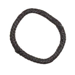 R8930 - Dyneema 2 x 40mm loop black