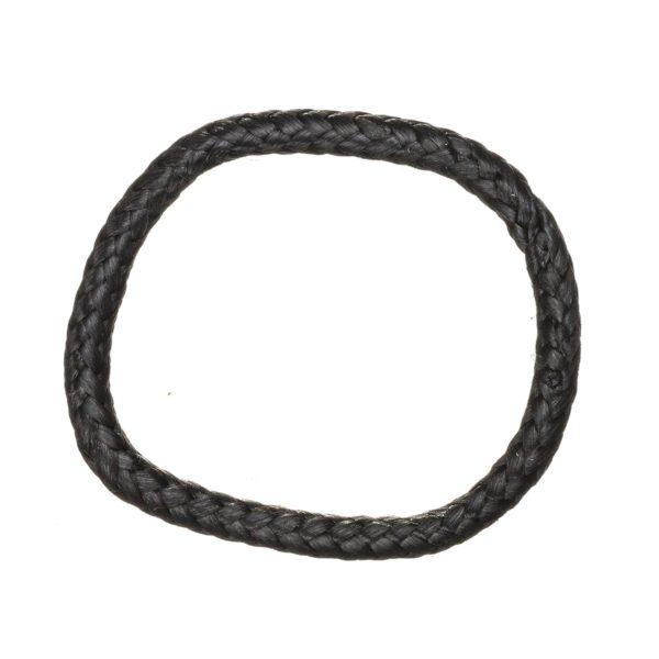 R8932 - Dyneema 3 x 60mm loop black