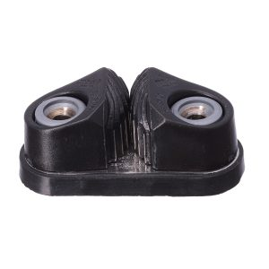 SC220 - Servocleat 6-12mm (Pk Size: 1)