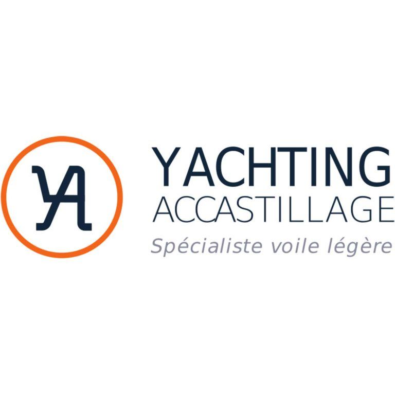 Yachting Accastillage logo